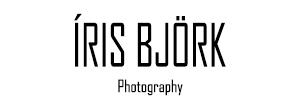 Iris Bjork